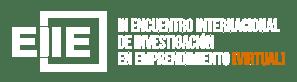 EIIE-III-logo-sin-fondo