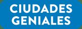 Logo-Ciudades-Geniales-OK