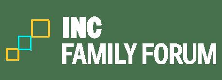 Logo-family-Forum