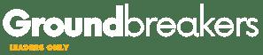 Logo-Groundbreakers-blanco-recortado