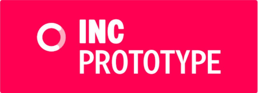 Logo INC Prototype