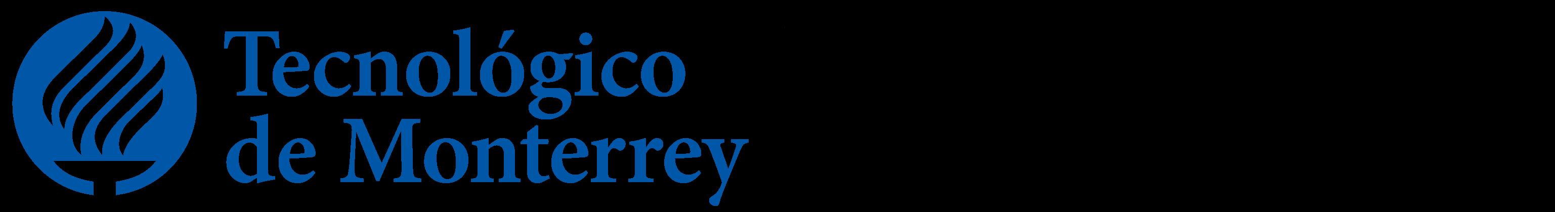 Logo IEEGL 01
