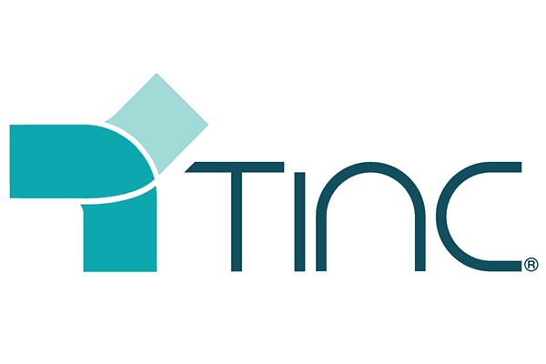 Startup-logo-TINC