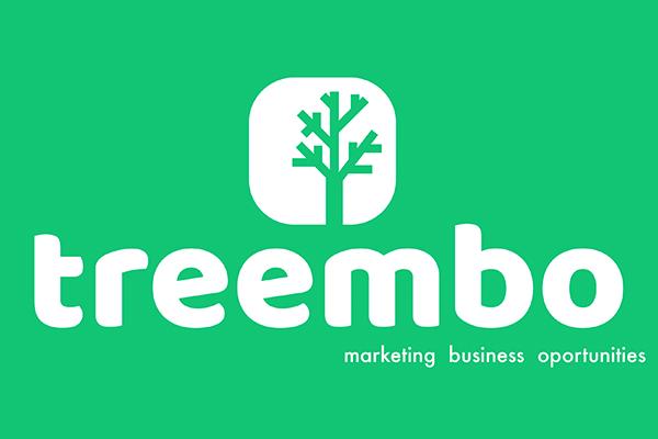 Startup-logo-Treembo