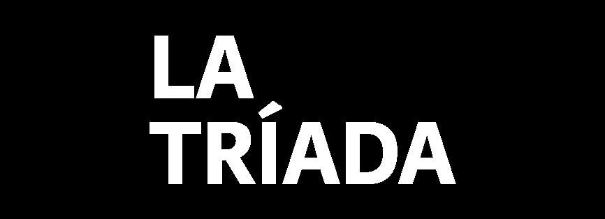 Logo-La-Triada-Bco