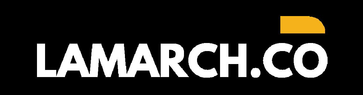 LAMARCH-blanco