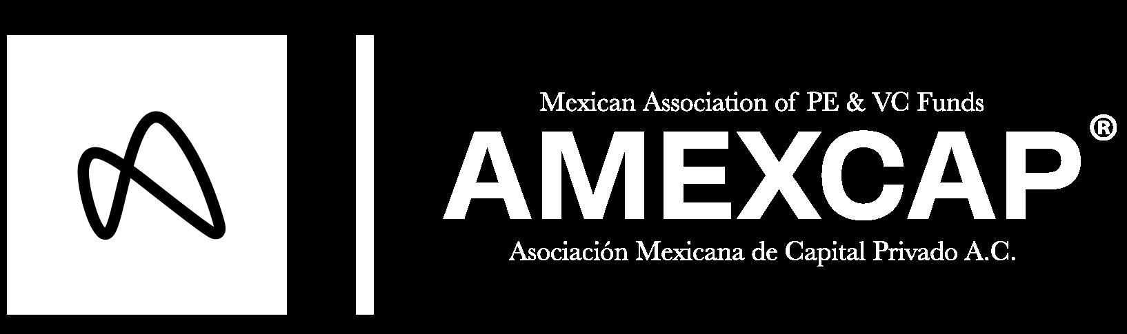 Logo-AMEXCAP-bco
