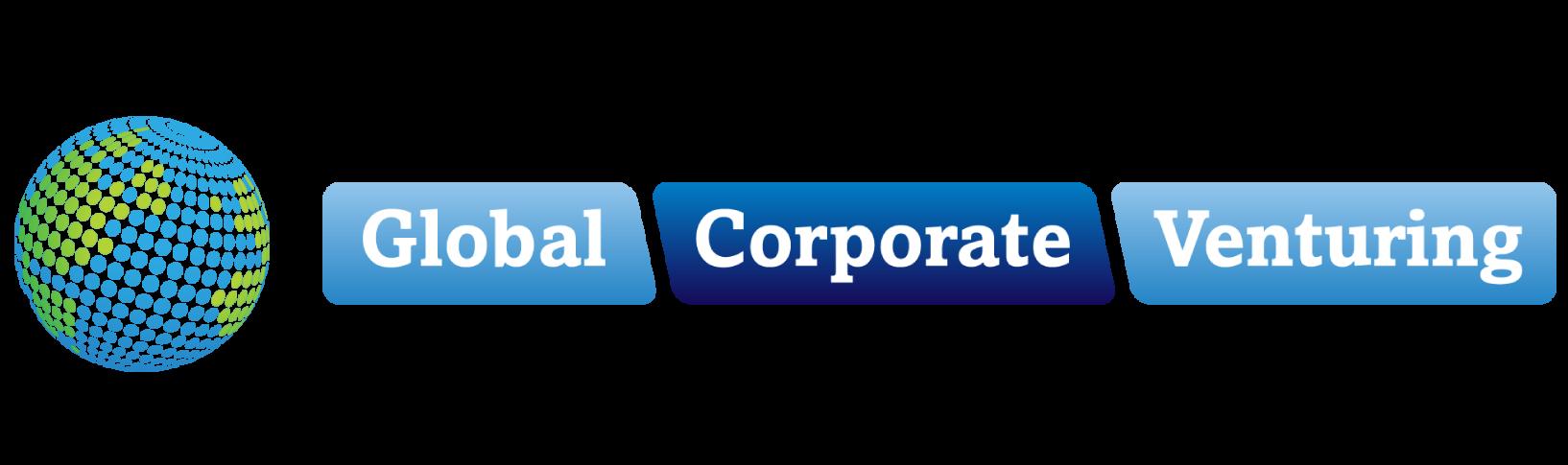 Logo-GCV