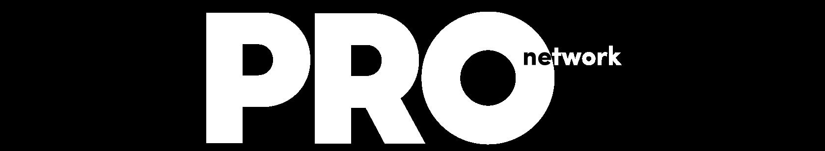 2-Pro
