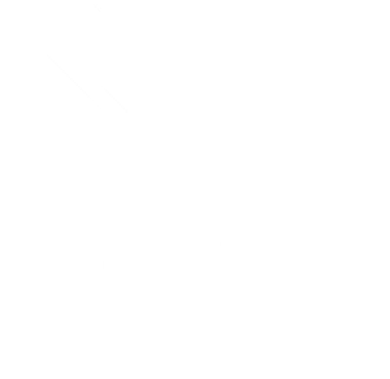 VentureCafeLogoW