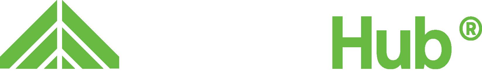 logo-color_blanco (1) (1)