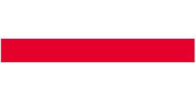 BANORTE-Logos-sponsors