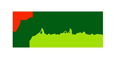 HEINEKEN-Logos-sponsors