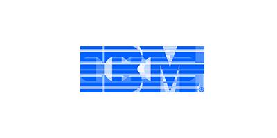 IBM-Logos-sponsors