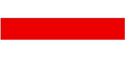 SANTANDER-Logos-sponsors