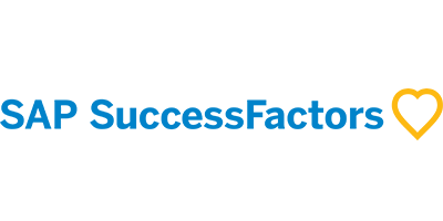 SAP-Logos-sponsors