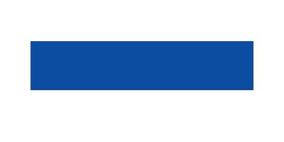 telcel-Logos-sponsors