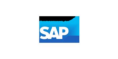 SAP-logo-sponsors