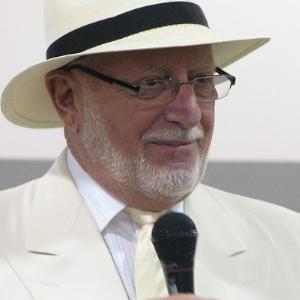 Michael Gerber vf
