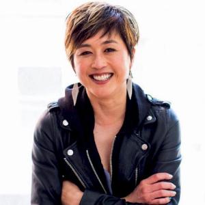 Jenn Lim vf