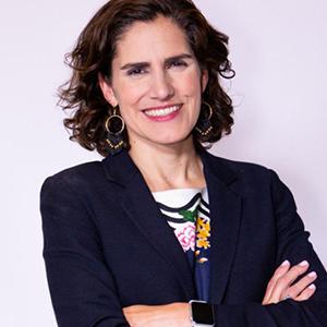 Lorena Guillé-Laris