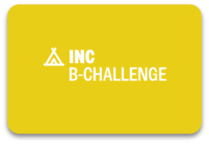 inc-b-challenge