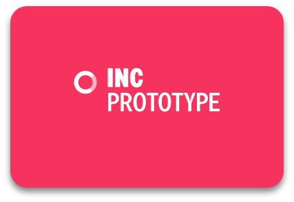 inc-prototype