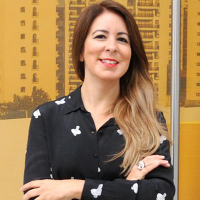Speaker-Alejandra-Luzardo
