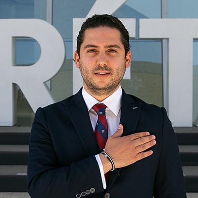 Speaker-Francisco-Mota
