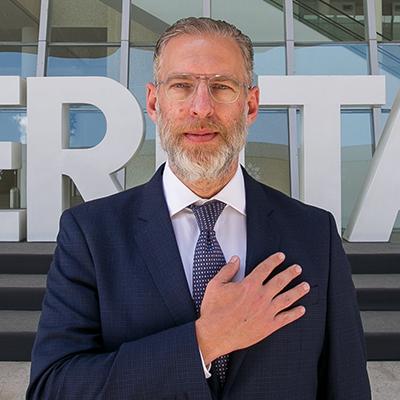 Speaker-Marco-del-Prete