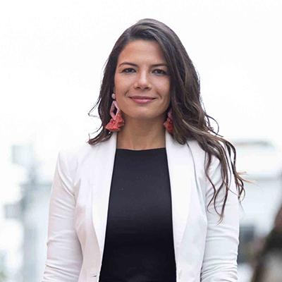 Speaker-Margarita-Diaz
