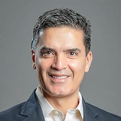 Speaker-Pascual-Alcocer