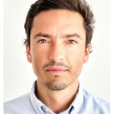 Speaker-Pedro-de-Garay