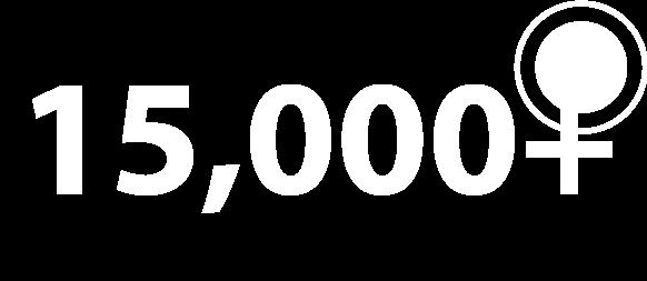 15mil
