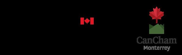 canada-pais-logos