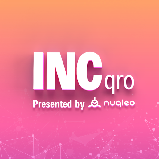 INCqro-post