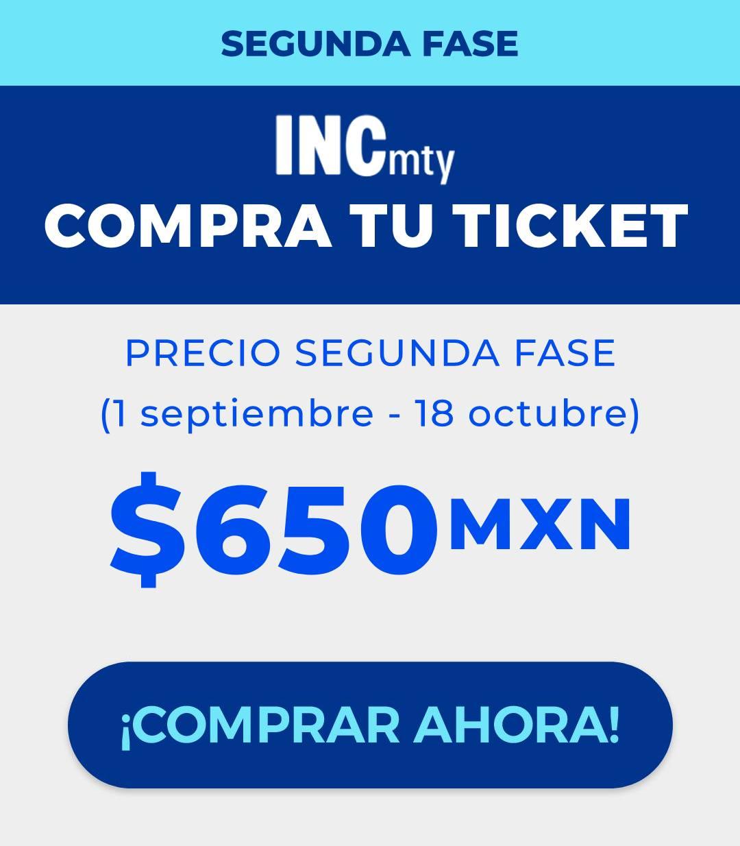 incmty_precios_fase_1_31082021