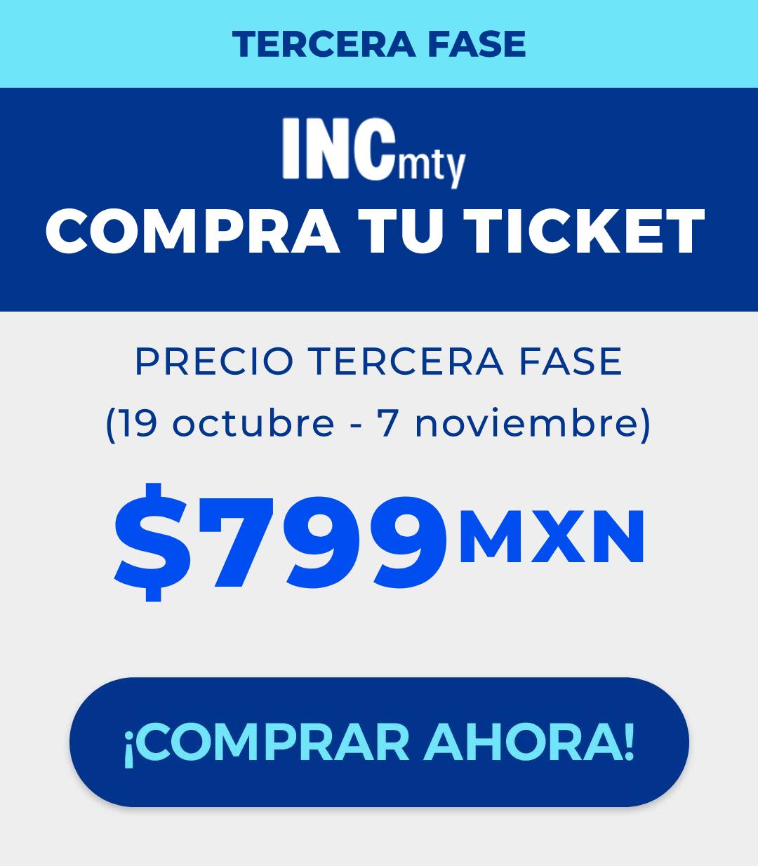 incmty_precios_fase_3 (1)