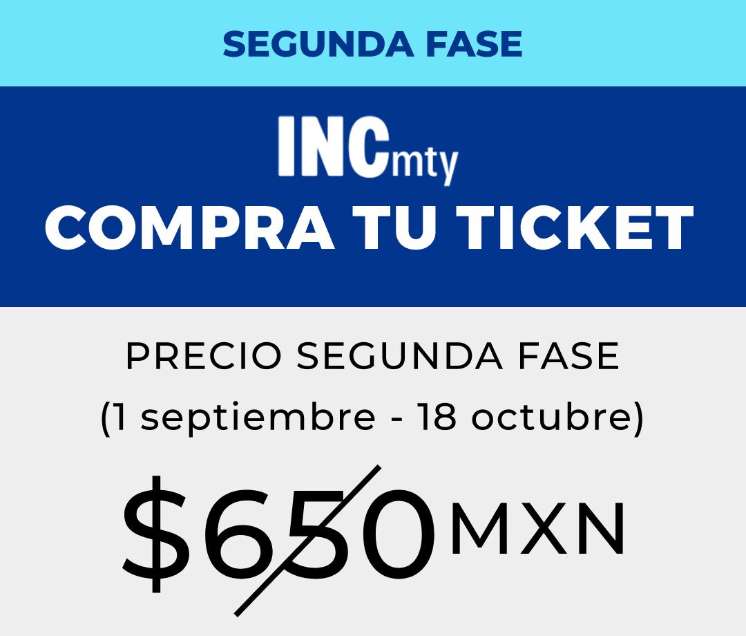 incmty_precios_fase_3 (2)