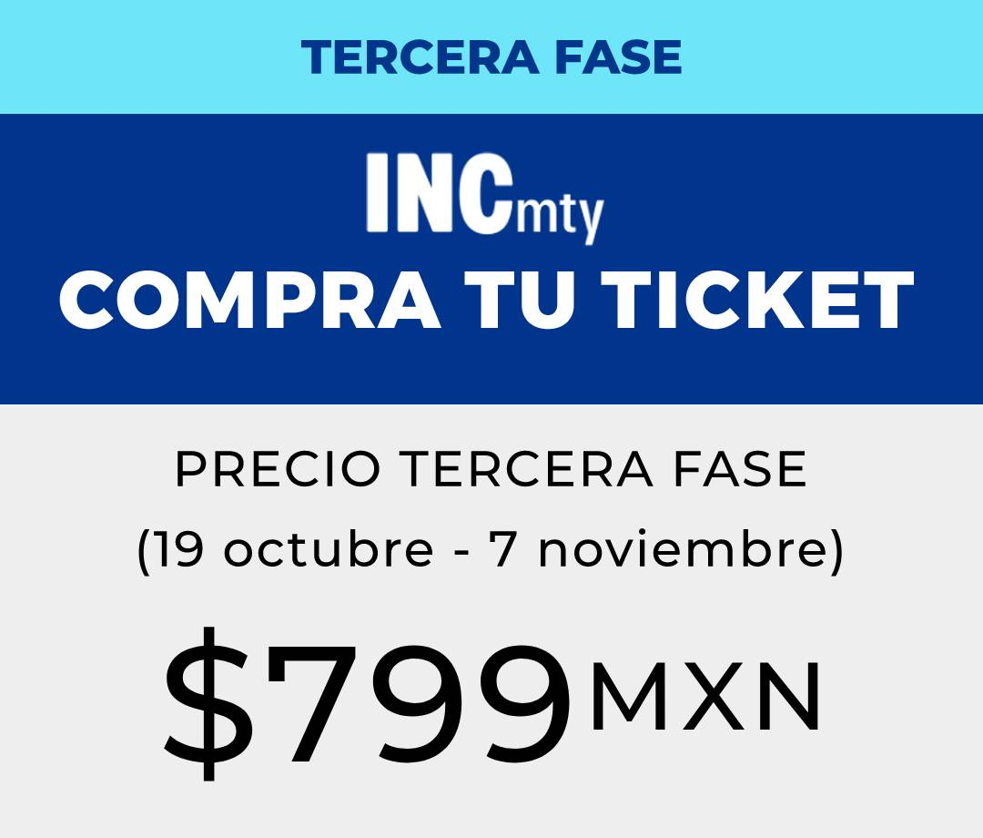 incmty_precios_fase_3-1