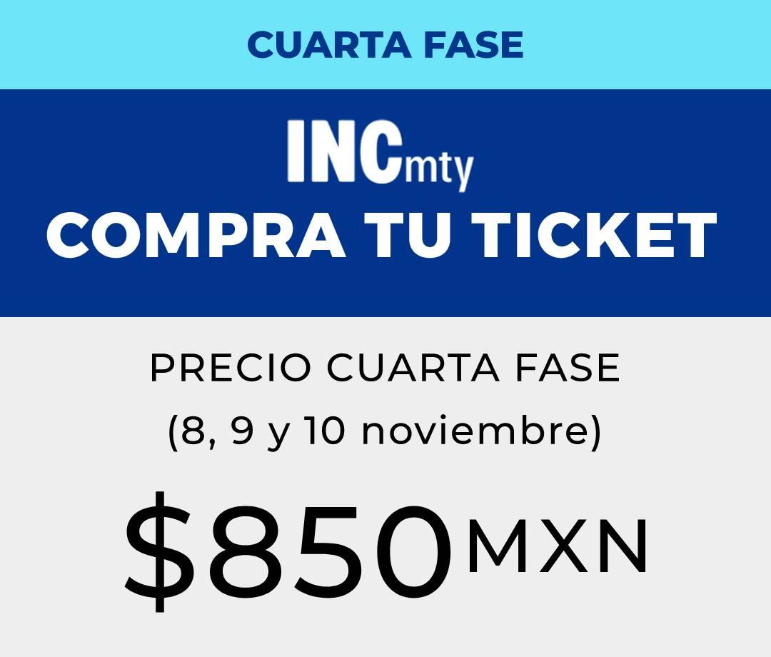 incmty_precios_fase_4